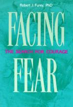 FACING FEAR<br>(Please choose Sales Catalog for Shipping Charge)