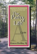 PATHS OF LIFE - CYCLE A