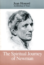 THE SPIRITUAL JOURNEY OF NEWMAN