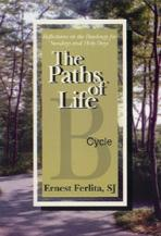 PATHS OF LIFE - CYCLE B<br>(Please choose Sales Catalog for Shipping Charge)