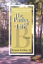PATHS OF LIFE - CYCLE B