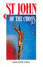 SAINT JOHN OF THE CROSS<br>(Please choose Sales Catalog for Shipping Charge)