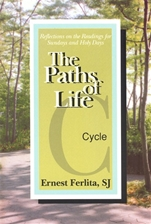 PATHS OF LIFE - CYCLE C