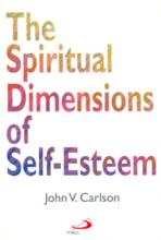 SPIRITUAL DIMENSIONS OF SELF-ESTEEM