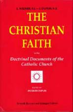 THE CHRISTIAN FAITH<br>7th Edition, Hardbound