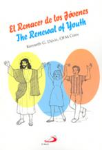 RENACER DE LOS JÓVENES<br>The Renewal of Youth