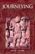 JOURNEYING<br>A Beginner's Guide to the Bible<br>(Please choose Sales Catalog for Shipping Charge)