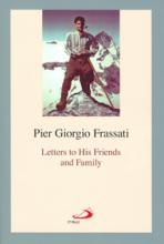 LETTERS TO HIS FRIENDS AND FAMILY