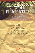 AT YOUR FINGERTIPS, VOL. 3