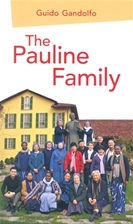 THE PAULINE FAMILY<br>(Please choose Sales Catalog for Shipping Charge)