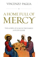 HOME FULL OF MERCY