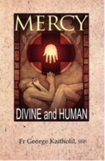 MERCY DIVINE AND HUMAN