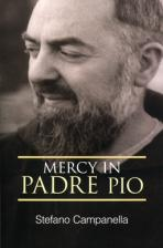 MERCY IN PADRE PIO