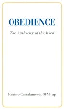 OBEDIENCE<br>The Authority of the Word