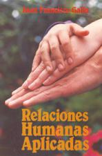 RELACIONES HUMANAS APLICADAS<br>(Please choose Sales Catalog for Shipping Charge)