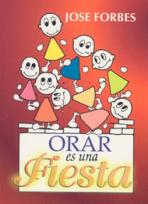 ORAR ES UNA FIESTA<br>(Please choose Sales Catalog for Shipping Charge)