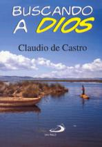 BUSCANDO A DIOS<br>(Please choose Sales Catalog for Shipping Charge)