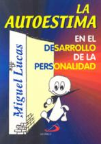 LA AUTOESTIMA<br>(Please choose Sales Catalog for Shipping Charge)