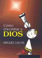 CÓMO ENCONTRAR A DIOS<br>(Please choose Sales Catalog for Shipping Charge)