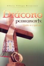 EL DIACONO PERMANENTE<br>(Please choose Sales Catalog for Shipping Charge)