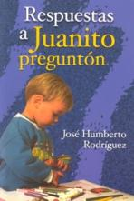 RESPUESTAS A JUANITO PREGUNTON<br>(Please choose Sales Catalog for Shipping Charge)