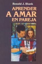 APRENDER A AMAR EN PAREJA<br>(Please choose Sales Catalog for Shipping Charge)