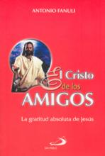 EL CRISTO DE LOS AMIGOS<br>(Please choose Sales Catalog for Shipping Charge)