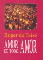 AMOR DE TODO AMOR<br>(Please choose Sales Catalog for Shipping Charge)