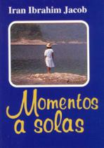 MOMENTOS A SOLAS<br>(Please choose Sales Catalog for Shipping Charge)