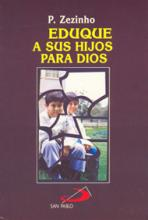 EDUQUE A SUS HIJOS PARA DIOS<br>(Please choose Sales Catalog for Shipping Charge)