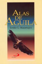 ALAS DE AGUILA<br>(Please choose Sales Catalog for Shipping Charge)