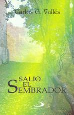 SALIO EL SEMBRADOR<br>(Please choose Sales Catalog for Shipping Charge)