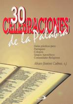 T-30 CELEBRACIONES DE LA PALABRA<br>(Please choose Sales Catalog for Shipping Charge)