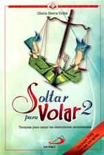 SOLTAR PARA VOLAR (with DVD) VOL 2