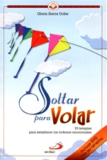 SOLTAR PARA VOLAR (with DVD) VOL 1