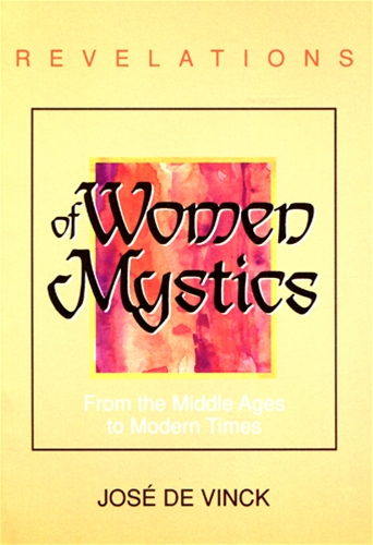 REVELATIONS OF WOMEN MYSTICS