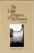 LITTLE FLOWERS OF ST. FRANCIS
