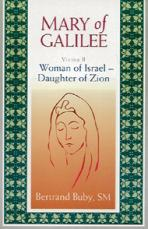 MARY OF GALILEE - VOL. 2