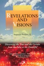 REVELATIONS AND VISIONS<br>(Please choose Sales Catalog for Shipping Charge)
