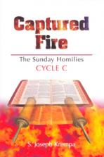 CAPTURED FIRE - CYCLE C