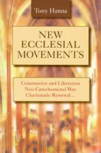 NEW ECCLESIAL MOVEMENTS<br>(Please choose Sales Catalog for Shipping Charge)