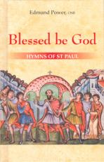 BLESSED BE GOD<br>Hymns of St. Paul<br>(Please choose Sales Catalog for Shipping Charge)