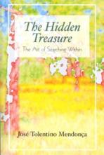 THE HIDDEN TREASURE