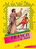 FRANCIS OF ASSISI<br>(Please choose Sales Catalog for Shipping Charge)