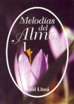 MELODÍAS DEL ALMA 1<br>(Please choose Sales Catalog for Shipping Charge)